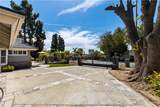 1261 Foothill Boulevard - Photo 14
