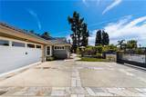 1261 Foothill Boulevard - Photo 15
