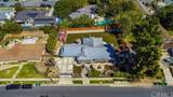 1261 Foothill Boulevard - Photo 25