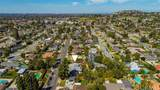 1261 Foothill Boulevard - Photo 27