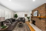 1261 Foothill Boulevard - Photo 32