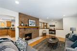 1261 Foothill Boulevard - Photo 35