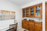 1261 Foothill Boulevard - Photo 50