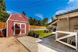 1261 Foothill Boulevard - Photo 60