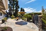 1261 Foothill Boulevard - Photo 7