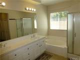 33611 Zinnia Lane - Photo 19