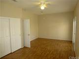 33611 Zinnia Lane - Photo 20