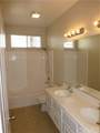 33611 Zinnia Lane - Photo 21