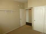 33611 Zinnia Lane - Photo 23