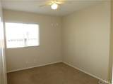 33611 Zinnia Lane - Photo 24