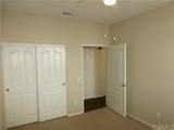 33611 Zinnia Lane - Photo 25