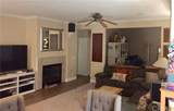 1240 Sunset Crest - Photo 7