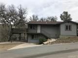 2672 Pine Ridge Rd - Photo 1