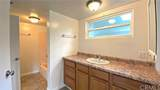 2891 Old Wrangler Lane - Photo 11