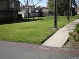 1842 Vineyard Avenue - Photo 6