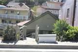 238 Marilla Avenue - Photo 1