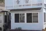 320 Descanso Avenue - Photo 2