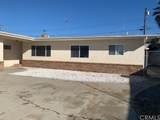 3289 Nicolet Street - Photo 12