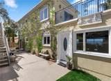 31365 Monterey Street - Photo 3