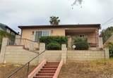 6100 Monterey Road - Photo 1