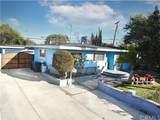 9652 Lanett Avenue - Photo 1