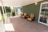 3566 City Terrace Drive - Photo 13