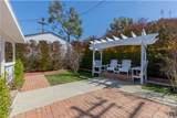 3566 City Terrace Drive - Photo 14