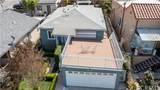 3566 City Terrace Drive - Photo 16