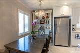 3566 City Terrace Drive - Photo 19