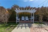 3566 City Terrace Drive - Photo 20