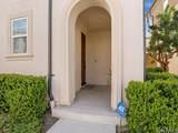 21741 Propello Drive - Photo 2