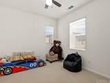 21741 Propello Drive - Photo 23