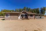 2945 Mesquite Springs Road - Photo 1