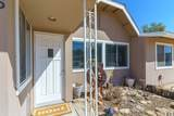 2945 Mesquite Springs Road - Photo 2