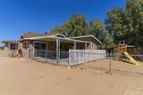 2945 Mesquite Springs Road - Photo 33