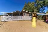 2945 Mesquite Springs Road - Photo 35