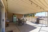 2945 Mesquite Springs Road - Photo 36