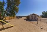 2945 Mesquite Springs Road - Photo 38