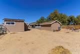 2945 Mesquite Springs Road - Photo 40