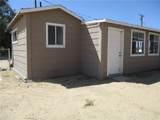 2945 Mesquite Springs Road - Photo 43