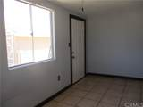2945 Mesquite Springs Road - Photo 46