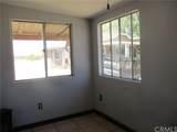 2945 Mesquite Springs Road - Photo 47
