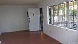 213 Rosemont Avenue - Photo 2
