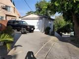 213 Rosemont Avenue - Photo 31