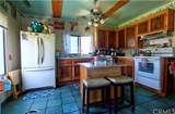 14265 Lakeshore Drive - Photo 14