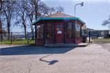 14265 Lakeshore Drive - Photo 3