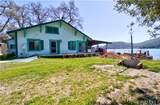 14265 Lakeshore Drive - Photo 8