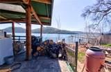 14265 Lakeshore Drive - Photo 10