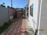 2977 Rimpau Avenue - Photo 18