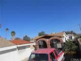 2977 Rimpau Avenue - Photo 25